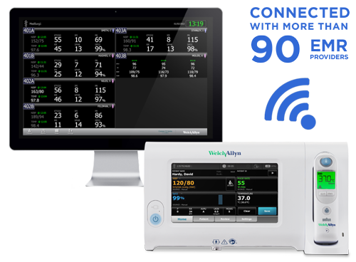 connex-connectivity-emr-2